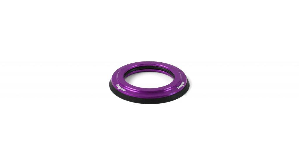 Hope Top Cover 适用于 EC34/28.6- EC34/30 碗组 purple