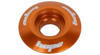Hope headset A-Head Kappe 1 1/8""