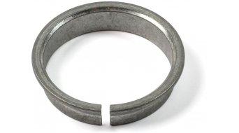 Hope Upper Taper Ring silver
