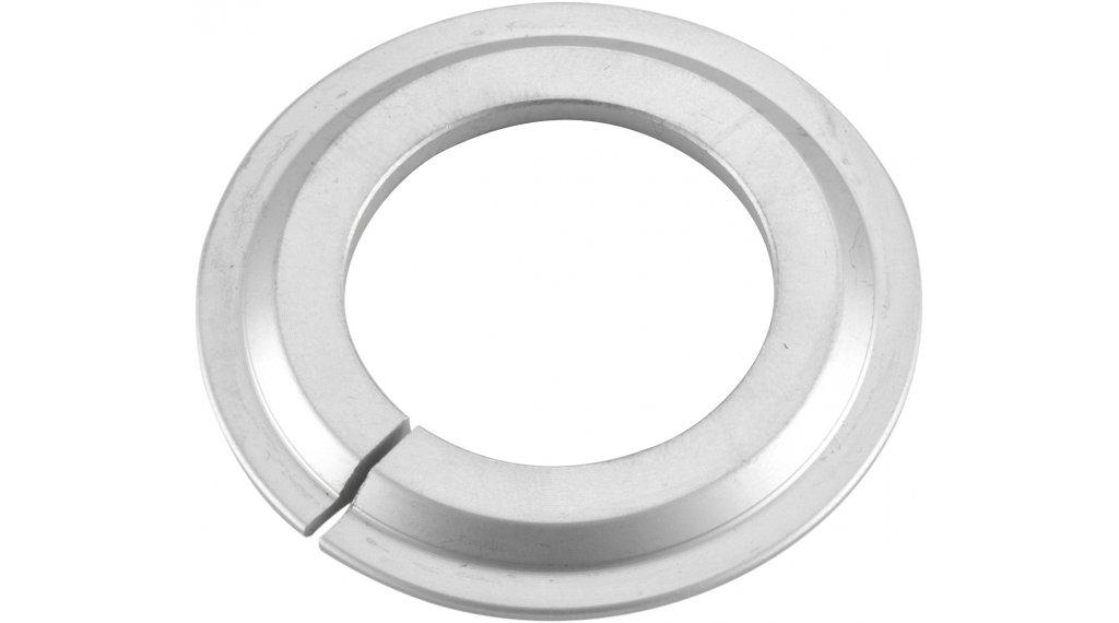Reverse Twister unterer Ahead Ring 1.5->1 1/8