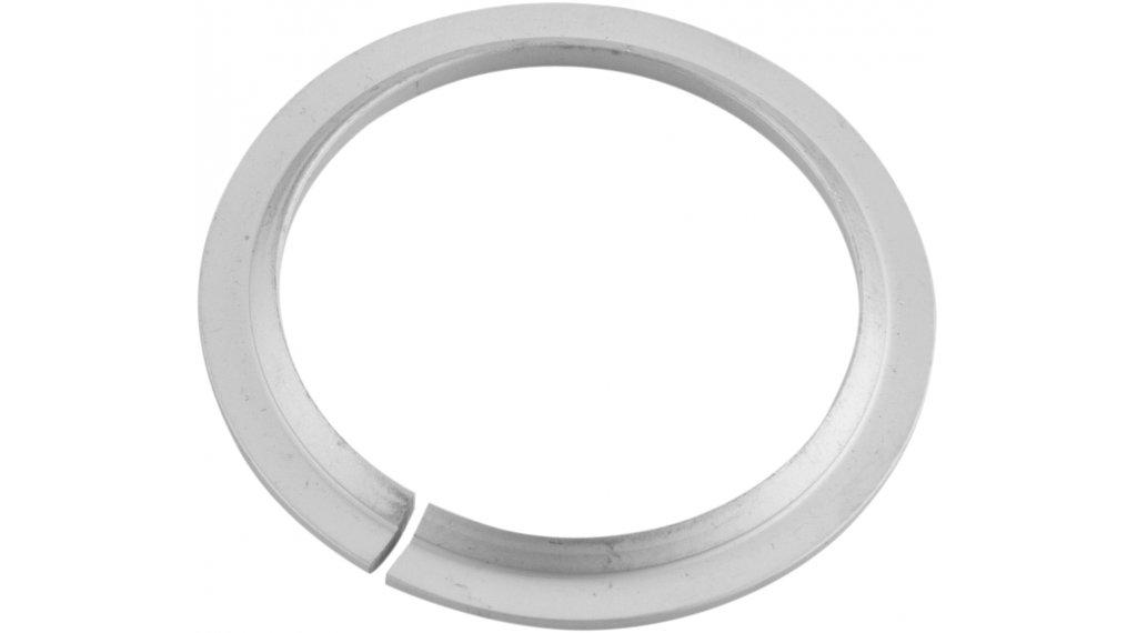 Reverse Twister unterer Ahead Ring 1.5 für Tapered