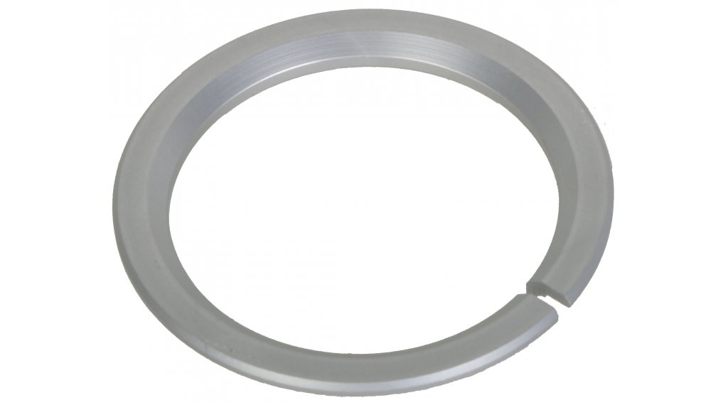 Reverse Twister Crown Race Ring 39mm 1 1/8