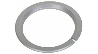 Reverse Twister gyűrű