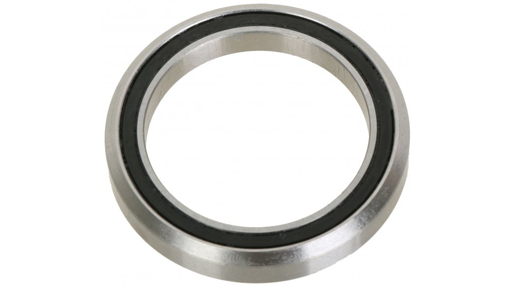 Reverse bearing cap 1.5 semi top and bottom for Twister