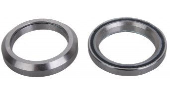 Ritchey Comp Cartridge ahead-set bearing 45°/45°