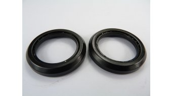 Ritchey Scuzzy replacement bearing (Pro/Comp) 1 1/8 (EC34)