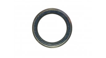 Sixpack headset replacement bearing Department2in1/The Cup
