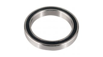 Trek headset- spare part bearing small MC2 Airhead MD OD