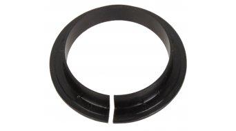 Tune Bobo compression ring