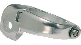 Procraft Schelle 34.9mm für Anlötumwerfer