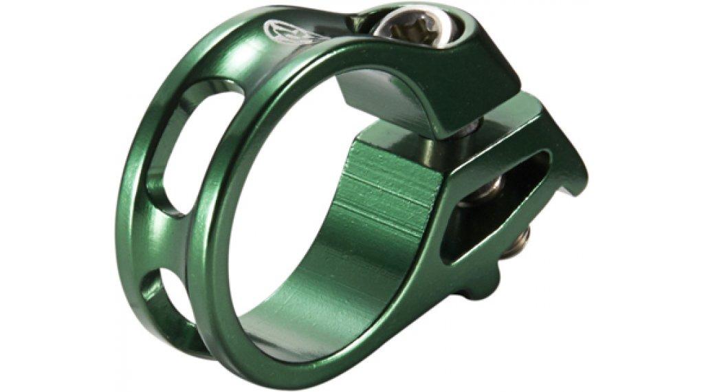 Reverse Triggerklemme 适用于 SRAM dark green