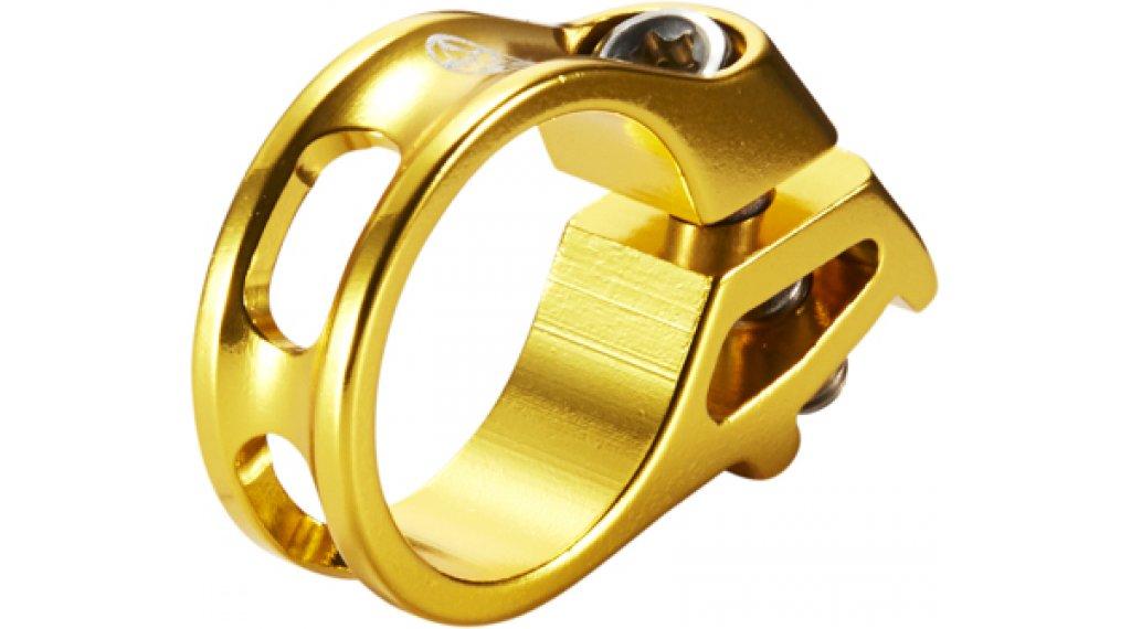 Reverse Triggerklemme 适用于 SRAM 金色