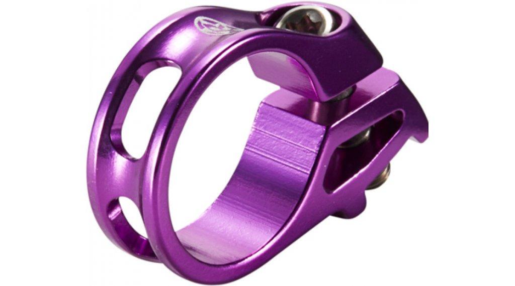 Reverse Trigger pince pour Sram violet