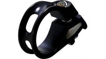 Reverse Triggerklemme 适用于 SRAM black