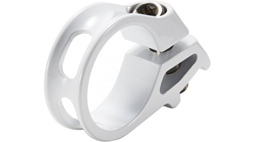 Reverse Trigger pince pour Sram white