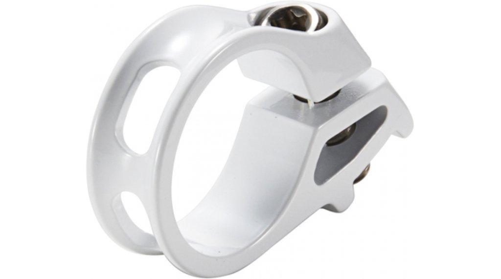 Reverse Triggerklemme 适用于 SRAM white