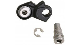 Shimano Achseinheit for rear derailleur- holder for RD-M781