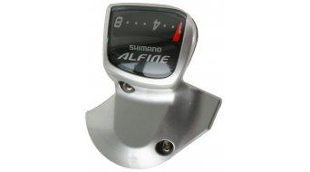 Shimano Alfine SL-S500 Ganganzeige komplett