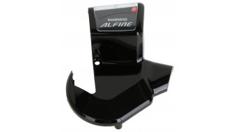 Shimano Alfine SL-S700 Ganganzeige komplett