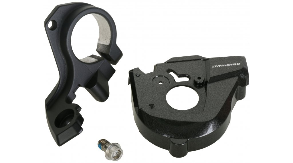 Shimano SL-M8000 shift lever Basis casing right for- optical gear display