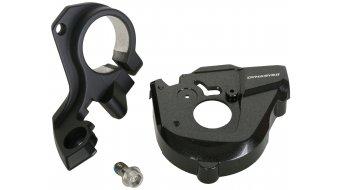 Shimano SL-M8000 maneta de cambio Basisgehäuse para-indicador óptico de marchas