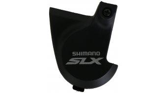 Shimano tapadera indicador óptico de marchas para SLX SL-M670 maneta de cambio