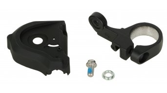 Shimano XT SL-M780 Ersatzklemme für Ganganzeige