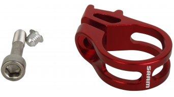 SRAM X0 Trigger Clamp Kit für einen Schalthebel