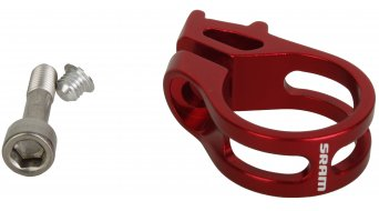 SRAM X0 Trigger Clamp Kit para uno(-a) maneta de cambio