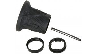 SRAM replacement rubber Grip Shift speed ) for (incl. spring )