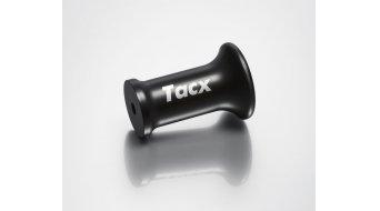 Tacx Crashpad Schaltwerkschutz