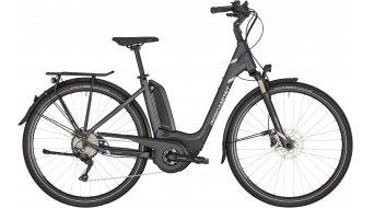 """Bergamont E-Horizon 7 Wave 28"""" E-Bike Trekking Komplettrad cm Mod. 2020"""