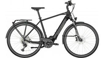 Bergamont E-Horizon Expert 28 E-Bike Trekking Komplettrad Herren Mod. 2021