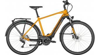 Bergamont E-Horizon Sport 28 E-Bike trekking bici completa da uomo . mod. 2021