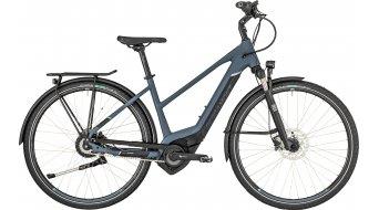 "Bergamont E-Horizon Pro Lady 28"" E- bike bike ladies version cm dark grey/black/light grey (matt) 2019"
