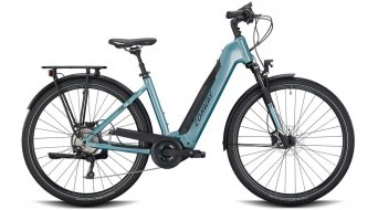 "Conway Cairon T 300 28"" E-Bike Trekking Komplettrad Damen Mod. 2020"