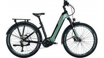 """Conway Cairon SUV 527 27.5"""" E-Bike MTB bici completa Mod. 2021"""