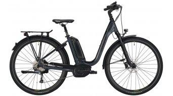 """Conway eTS 200 SE 28"""" E- bike bike size M grey matt/lime 2019"""