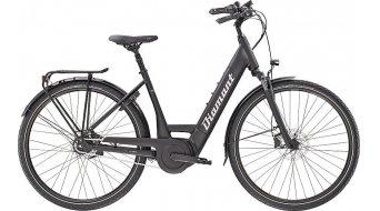 "Diamant Beryll Deluxe+ TIE 28"" E- bike City/Urban bike 2021"
