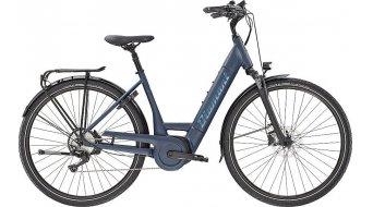 "Diamant Mandara Deluxe+ TIE 28"" E-Bike City/Urban 整车 型号 款型 2021"