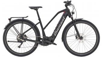 "Diamant Zouma Deluxe+ GOR 27.5"" E-Bike City/Urban 整车 型号 款型 2021"