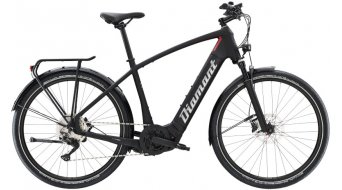 "Diamant Zouma Deluxe+ HER 27.5"" E-Bike Trekking Komplettrad Mod. 2022"