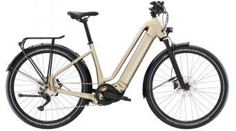 "Diamant Zouma Deluxe+ TIE 27.5"" E-Bike Trekking Komplettrad Gr._M_alvitgrau_metallic Mod._2022"