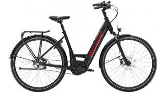 "Diamant Beryll Esprit+ TIE 28"" E-Bike City/Urban Komplettrad Mod. 2022"