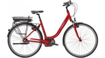 Diamant Achat Deluxe+ T 28 E-Bike Komplettbike Damen-Rad metallic Mod. 2017