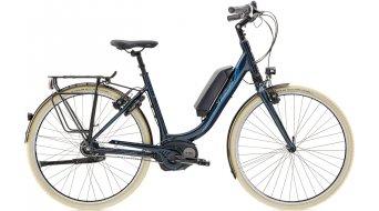 Diamant Achat Esprit+ DT T 28 E-Bike Komplettbike Damen-Rad kosmosblau metallic Mod. 2017