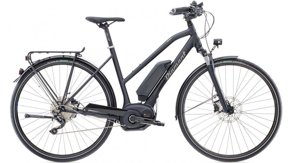 diamant elan g 28 e bike komplettrad damen rad g nstig kaufen. Black Bedroom Furniture Sets. Home Design Ideas