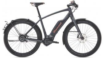 Diamant Zouma Elite+ S E-Bike Komplettrad Gr. 50cm Mod. 2017
