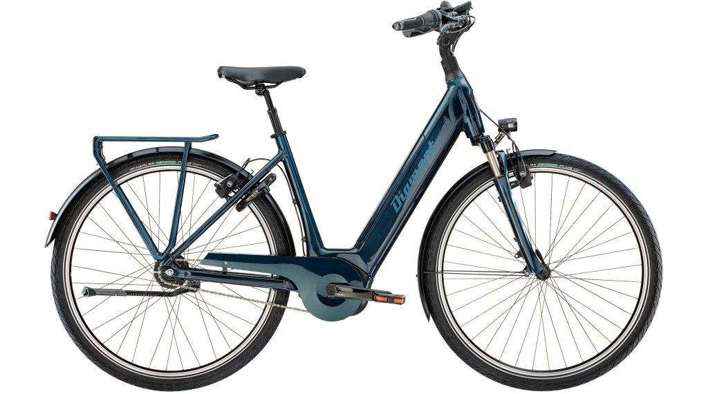 diamant onyx t 28 e bike komplettrad damen mod g nstig kaufen. Black Bedroom Furniture Sets. Home Design Ideas