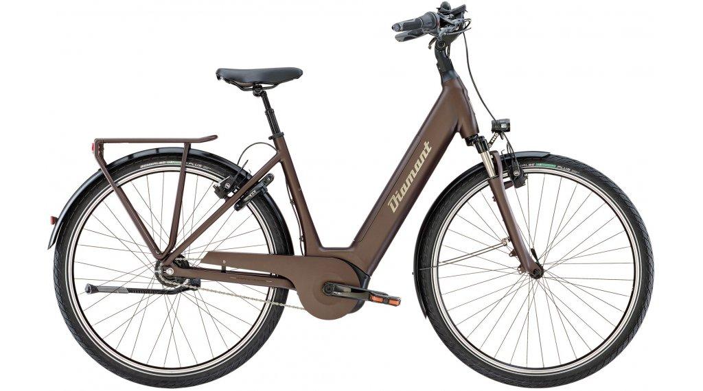 diamant onyx t 28 e bike bike ladies 2019. Black Bedroom Furniture Sets. Home Design Ideas